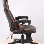 scaun-gaming-masaj-SIG-781G5M7-negru-portocaliu (3)