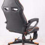 scaun-gaming-masaj-SIG-781G5M7-negru-portocaliu (4)