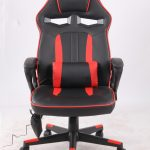 scaun-gaming-masaj-SIG-781G5M7-negru-rosu (1)