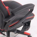 scaun-gaming-masaj-SIG-781G5M7-negru-rosu (12)