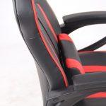 scaun-gaming-masaj-SIG-781G5M7-negru-rosu (14)
