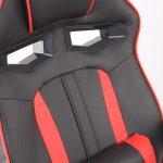scaun-gaming-masaj-SIG-781G5M7-negru-rosu (17)