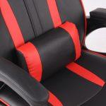 scaun-gaming-masaj-SIG-781G5M7-negru-rosu (18)