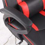 scaun-gaming-masaj-SIG-781G5M7-negru-rosu (19)
