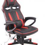 scaun-gaming-masaj-SIG-781G5M7-negru-rosu (2)