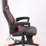 scaun-gaming-masaj-SIG-781G5M7-negru-rosu (3)