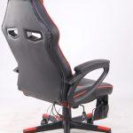 scaun-gaming-masaj-SIG-781G5M7-negru-rosu (4)