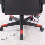 scaun-gaming-masaj-SIG-781G5M7-negru-rosu (8)