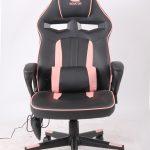 scaun-gaming-masaj-SIG-781G5M7-negru-roz (1)