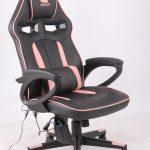 scaun-gaming-masaj-SIG-781G5M7-negru-roz (2)