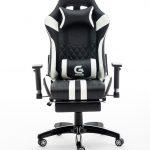 scaun-gaming-masaj-in-perna-lombara-sig-gs-023-negru-alb (1)