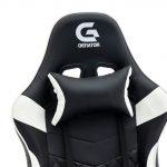 scaun-gaming-masaj-in-perna-lombara-sig-gs-023-negru-alb (12)