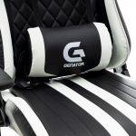 scaun-gaming-masaj-in-perna-lombara-sig-gs-023-negru-alb (13)