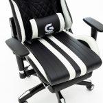 scaun-gaming-masaj-in-perna-lombara-sig-gs-023-negru-alb (14)