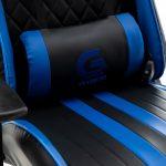 scaun-gaming-masaj-in-perna-lombara-sig-gs-023-negru-albastru (13)
