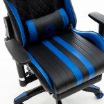 scaun-gaming-masaj-in-perna-lombara-sig-gs-023-negru-albastru (14)
