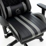 scaun-gaming-masaj-in-perna-lombara-sig-gs-023-negru-gri (14)