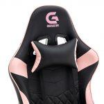 scaun-gaming-masaj-in-perna-lombara-sig-gs-023-negru-roz (12)