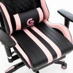 scaun-gaming-masaj-in-perna-lombara-sig-gs-023-negru-roz (14)