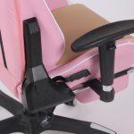scaun-gaming-genator-3356-roz (13)