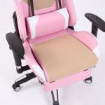 scaun-gaming-genator-3356-roz (20)