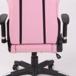 scaun-gaming-genator-3356-roz (8)