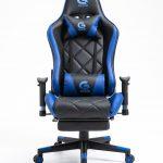scaun-gaming-genator-sig-5028-negru-albastru (01)