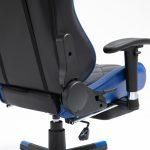 scaun-gaming-genator-sig-5028-negru-albastru (12)