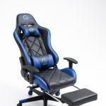 scaun-gaming-genator-sig-5028-negru-albastru (18)