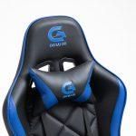 scaun-gaming-genator-sig-5028-negru-albastru (4)