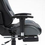 scaun-gaming-genator-sig-5028-negru-gri (11)