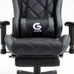 scaun-gaming-genator-sig-5028-negru-gri (3)