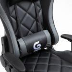scaun-gaming-genator-sig-5028-negru-gri (5)