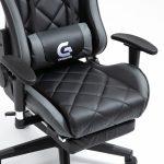 scaun-gaming-genator-sig-5028-negru-gri (6)