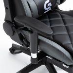 scaun-gaming-genator-sig-5028-negru-gri (8)