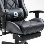 scaun-gaming-genator-sig-5028-negru-gri (9)