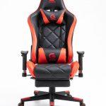 scaun-gaming-genator-sig-5028-negru-rosu (01)