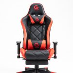 scaun-gaming-genator-sig-5028-negru-rosu (1)