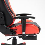 scaun-gaming-genator-sig-5028-negru-rosu (10)