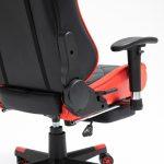 scaun-gaming-genator-sig-5028-negru-rosu (12)
