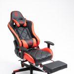 scaun-gaming-genator-sig-5028-negru-rosu (18)