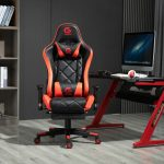 scaun-gaming-genator-sig-5028-negru-rosu (19)