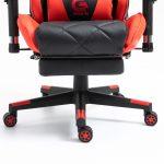 scaun-gaming-genator-sig-5028-negru-rosu (2)