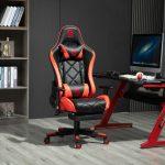 scaun-gaming-genator-sig-5028-negru-rosu (20)