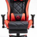 scaun-gaming-genator-sig-5028-negru-rosu (3)