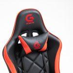 scaun-gaming-genator-sig-5028-negru-rosu (4)