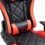 scaun-gaming-genator-sig-5028-negru-rosu (5)