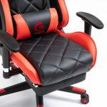 scaun-gaming-genator-sig-5028-negru-rosu (6)