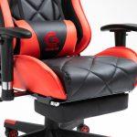 scaun-gaming-genator-sig-5028-negru-rosu (7)