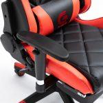 scaun-gaming-genator-sig-5028-negru-rosu (8)